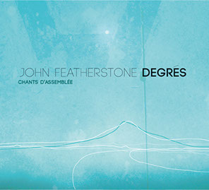CD Degrés John Featherstone